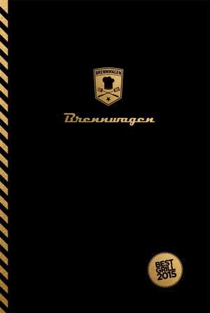 Katalogtexte Grillmanufaktur