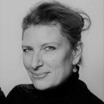 Katharina Blumenberg