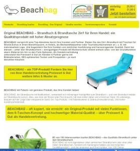 landingpage_beispiel_beach-279x300
