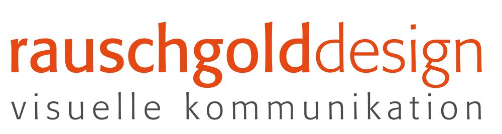 rauschgolddesign